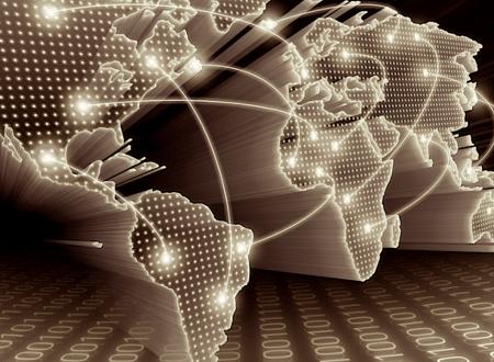 La comunicazione in rete